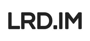 lrd.im 是设计师李瑞东的个人网站。